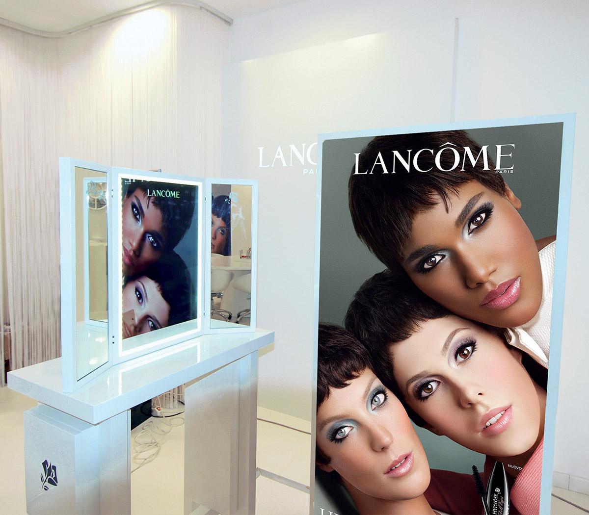 tradeoff_lancome_002