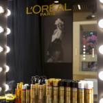 tradeoff_loreal_festivaldelcinema_8