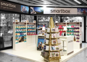 tradeoff_smartbox_026