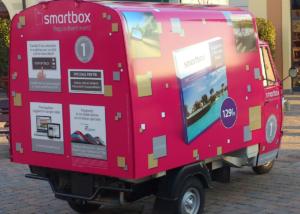 tradeoff_smartbox_apecar_005